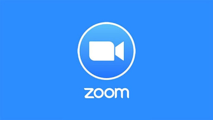 Zoom Announces New Security Features To Report Disruptive Participants