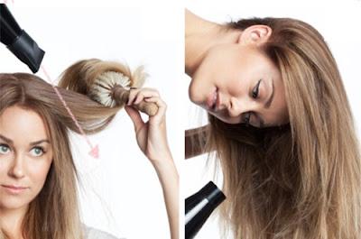 Những nguyên nhân gây rụng tóc ít ai biết-https://www.phunudaily.info/