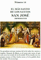 http://www.mediafire.com/view/o9tpzj974l8z01e/TRIPTICO_SAN_JOSE.pdf