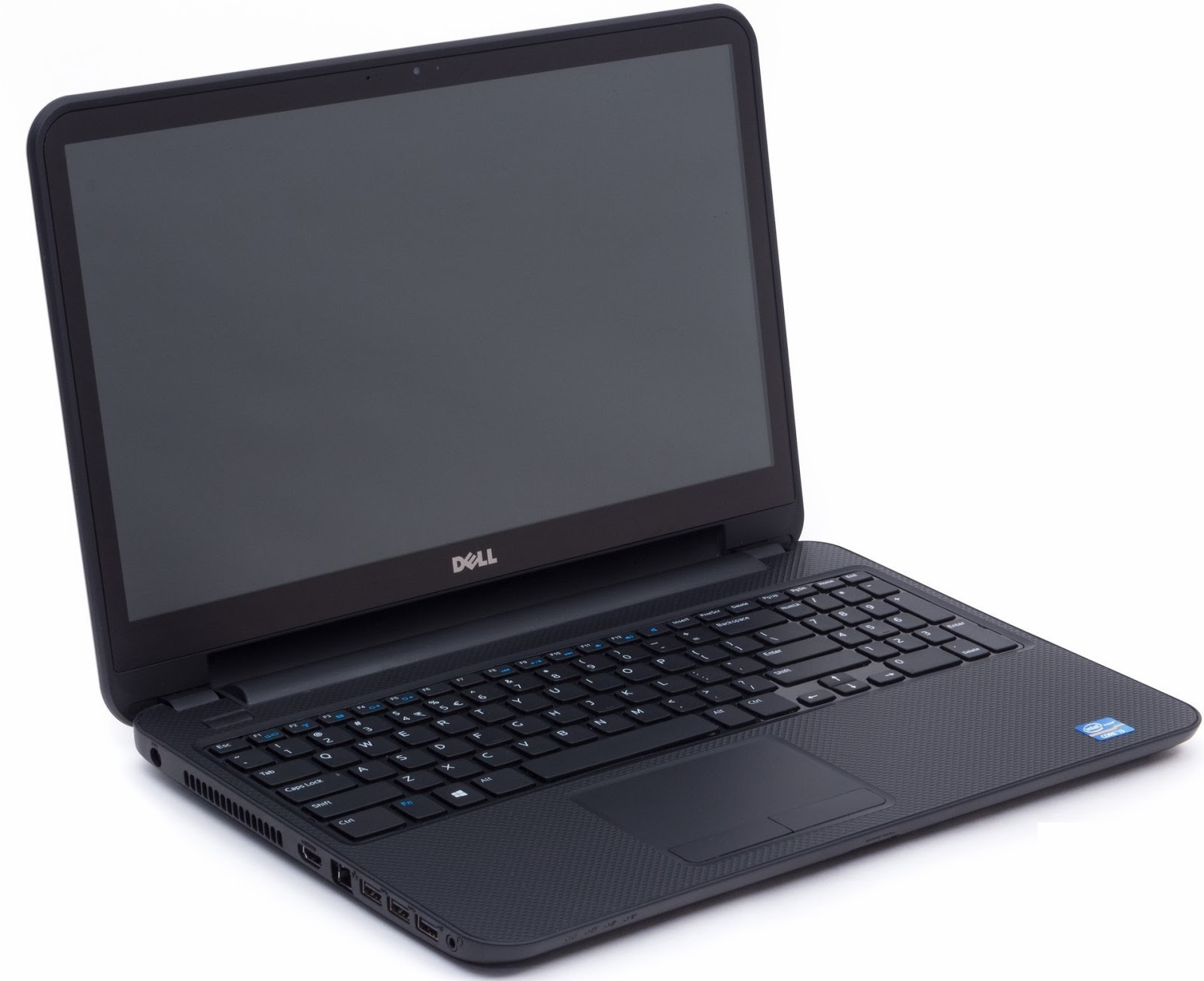 Dell Inspiron 3521 Drivers For Windows 7 (64bit)