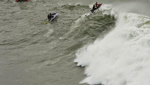 punta galea challenge 2015 24