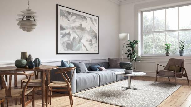 Bad Credit Buying Furniture