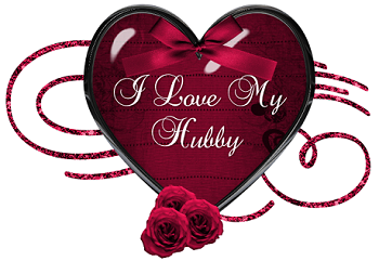 I Love Me Hubby