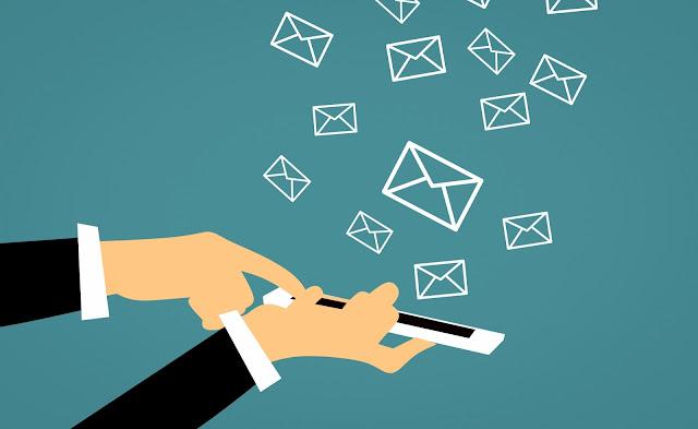 Kirim SMS kesemua operator selular Gratis
