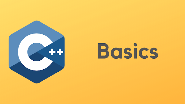 Basic of C++ programming language | Introduction
