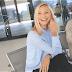 Les clés du bien-être au travail chez Roche Diagnostics France