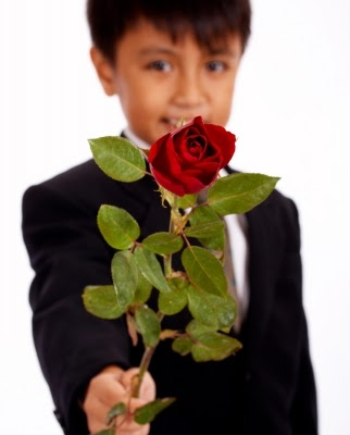 4 mani res inconnues d 39 offrir des fleurs la saint valentin avenue romantique. Black Bedroom Furniture Sets. Home Design Ideas