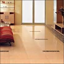 Foundation Dezin Amp Decor Vitrified Tiles Design