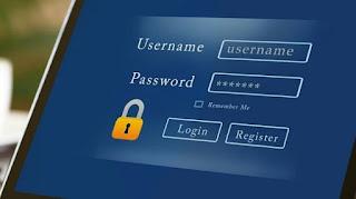 Alternative a LastPass per salvare le password gratis