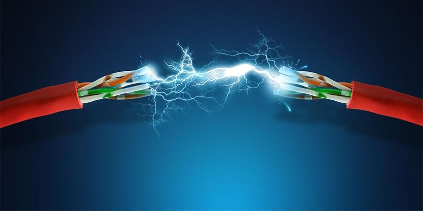 Umidità e circuiti elettrici. Come mettere al sicuro la casa