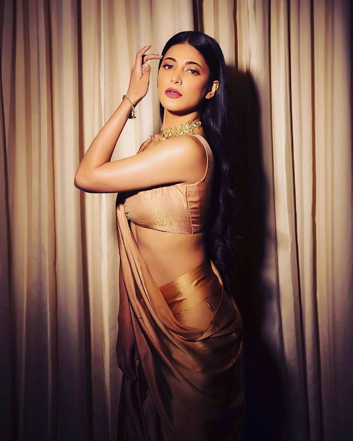 Shruti Haasan Photos, hd wallpaper for android mobile download, sexy indian girl image