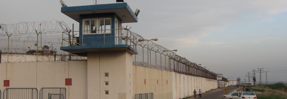 Аеропорт Бориспіль передає Міноборони системи безпеки