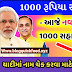 How to Check Gujarat Ration Card List 2020 on @www.dcs-dof.gujarat.gov.in