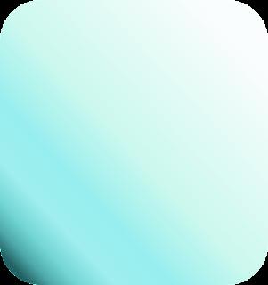 Modelo para Banner - criação Blog PNG-Free