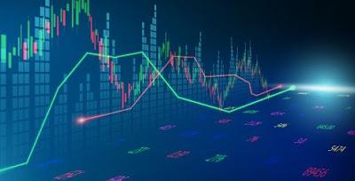 5 SOFTWARE DAN Aplikasi Trading Online UNTUK TRADING FOREX 2021