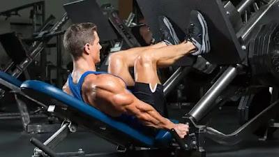 نصائح لكمال الأجسام للمبتدئين لمزيد من التدريبات الفعالة