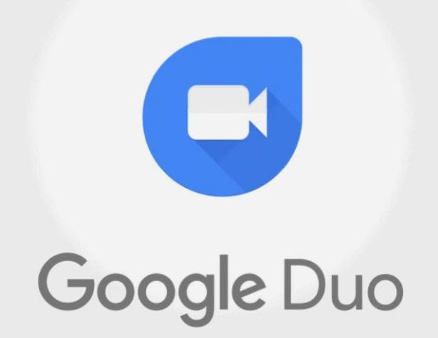 Zoom, WhatsApp, Facebook Messenger Room, Google Duo dan Google Meet: Mana Satu Video Conferencing Pilihan Terbaik