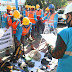 Hadapi Lebaran, PLN UP3 Merauke Siagakan 145 Petugas