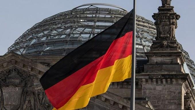 Estudiar ingeniería en Alemania sin hablar idioma alemán