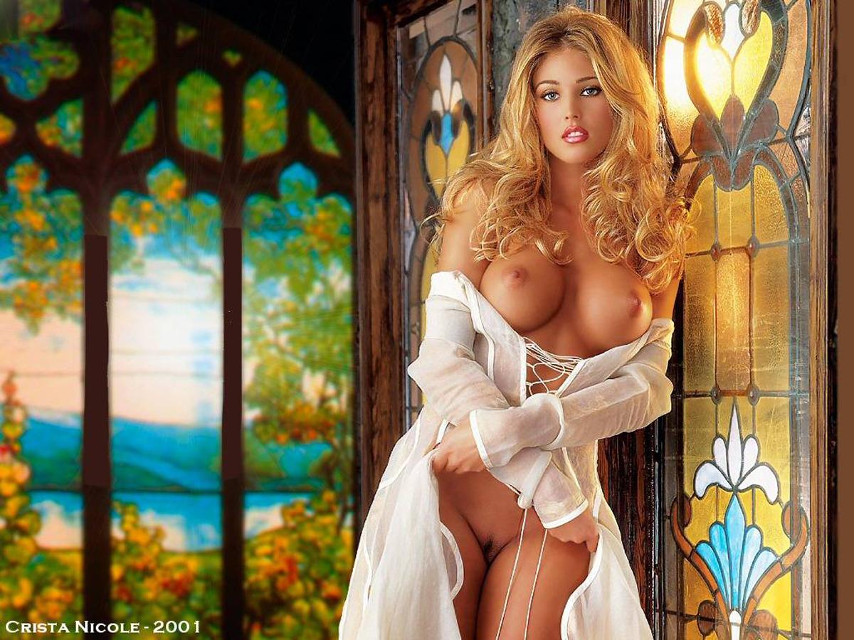 krista-ranillo-sexy-nude-photos-kim-kardashion-porn-pussy