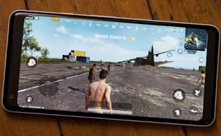 pppppubg mobileee