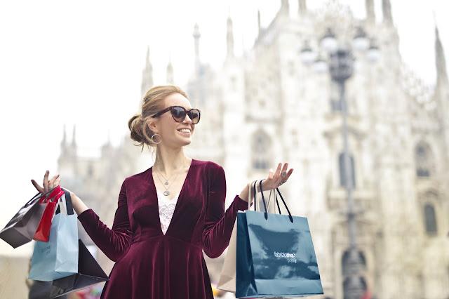 Kajian Menunjukkan Travel Lebih Bahagia Daripada Berkahwin