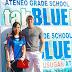 Wellness   Join Ateneo Grade School's TakBLUEhan 7 Fun Run