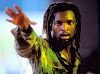 Crazy World- Lucky Dube (Audio & Lyrics + Video)