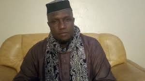 Guinée, Kindia célébration de la fête du Maouloud : El hadj Karamba Diaby parle de son importance et invite les fideles musulmans à lui célébrer