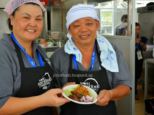 World-Street-Food-Congress-Jamboree-WSFC15-Singapore