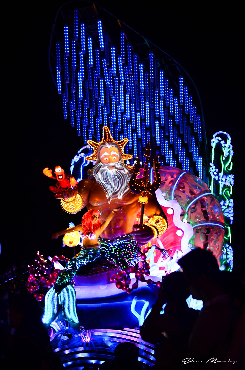 Uncovering-Eden-Hong Kong-Disneyland-12