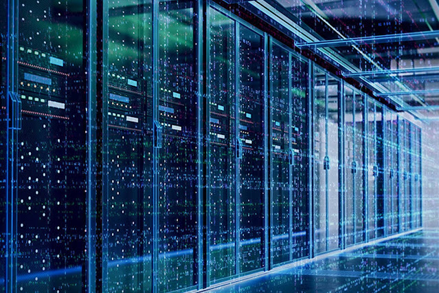 How Does A VPS Hosting Work?
