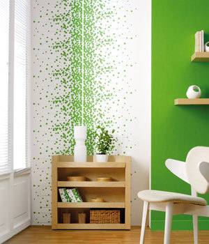 Httpclasificadoseluniversalcom Ideas Creativas Para Pintar Una - Ideas-pintar-paredes