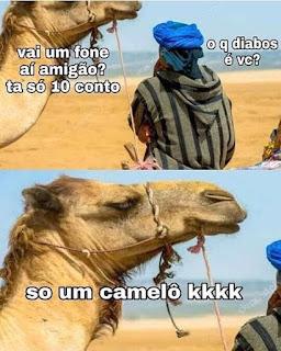 memes, melhores memes da net, melhor site de memes, site de memes, memes brasil, humor, engraçado, memes engraçados, comedia , camelõ, vai um fone 10 reais