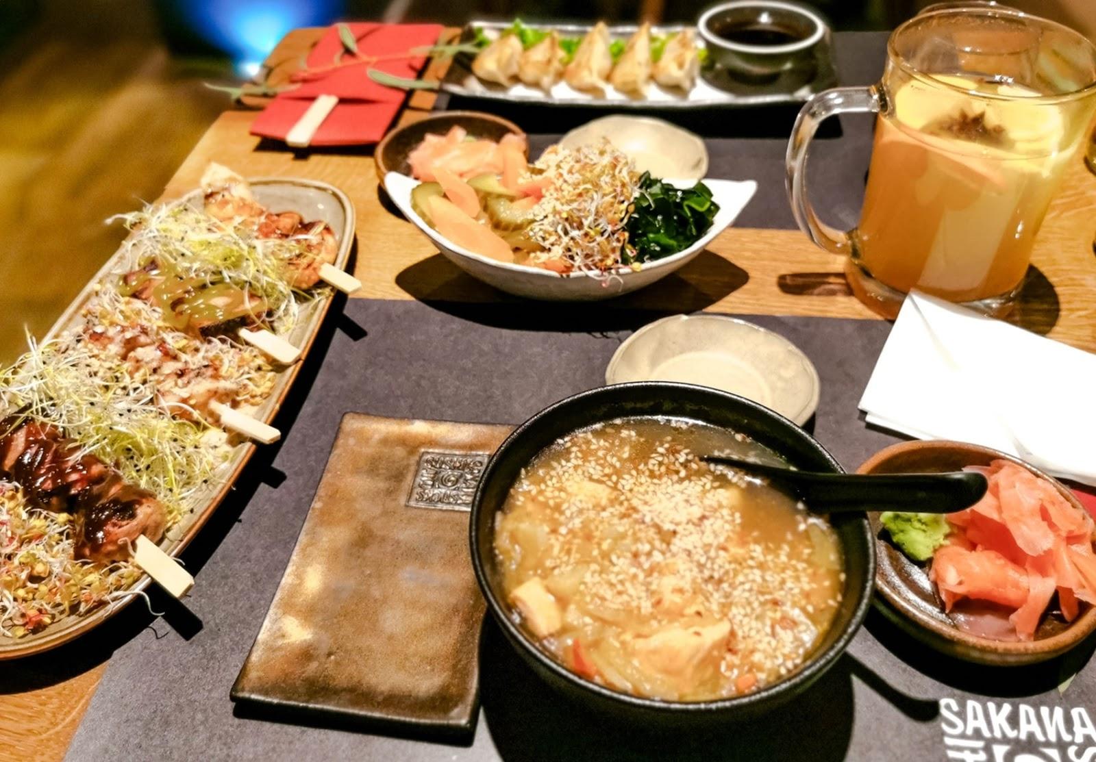 miejsce-na-idealny-obiad_kolacje