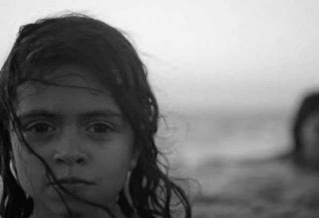 Δημήτρης Ιατρόπουλος: Ένα ποίημα από τους πρόσφυγες