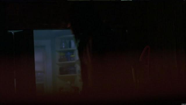 La Casa de Cera 1080p MKV Latino