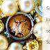 """Adventskalendertürchen # 18 -  Gastpost von Conny (moment in a jelly jar) mit """"Kuchen im Glas"""""""