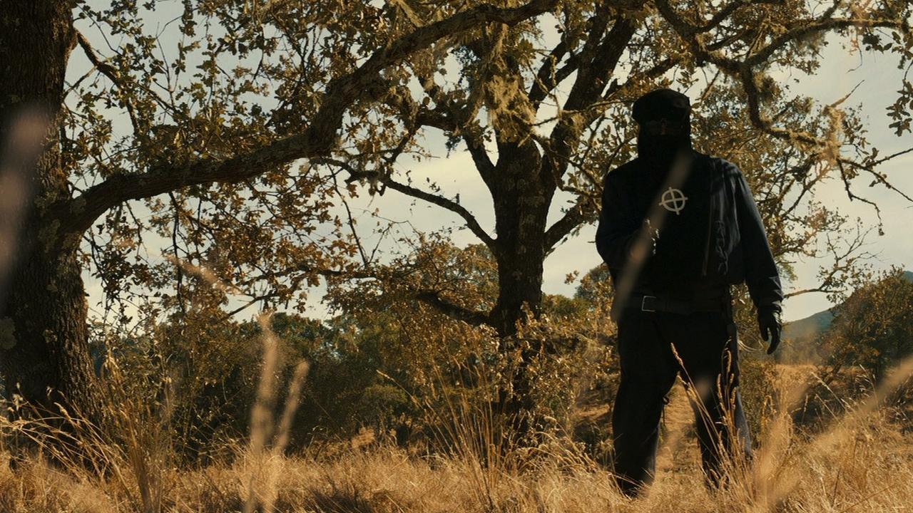 Zodíaco | 10 Filmes inspirados em serial killer da vida real