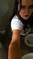 WC ifsa videosu