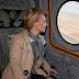 Αξεπέραστο εμπόδιο για τα επεκτατικά σχέδια του Ερντογάν στο Αιγαίο η παρουσία της Ούρσουλα Φον Ντερ Λάιεν στην Προεδρία της Ευρωπαϊκής Επιτροπής