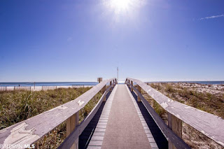 San Carlos Condos For Sale Gulf Shores AL Real Estate
