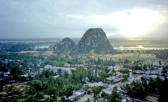 What to Do in Da Nang? (Part 1) 4