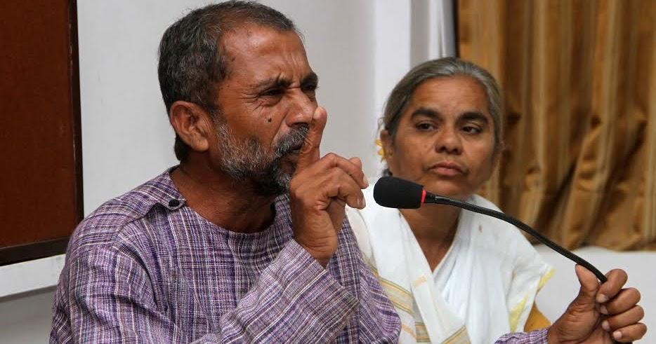 Kolhe Caste