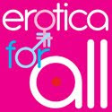 Erotica For All