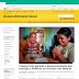 MDS destaca programa Criança Feliz desenvolvido em Maruim