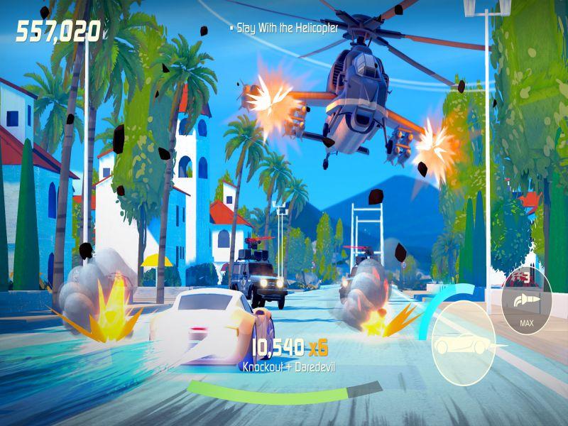 Download Agent Intercept Free Full Game For PC