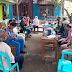 Pemerintah Desa Binakarya Targetkan  Menjadi Desa Wisata Tani Tahun 2021 Garut Jawab Barat