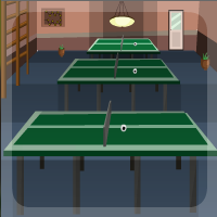 Play Games4Escape Sports Room …