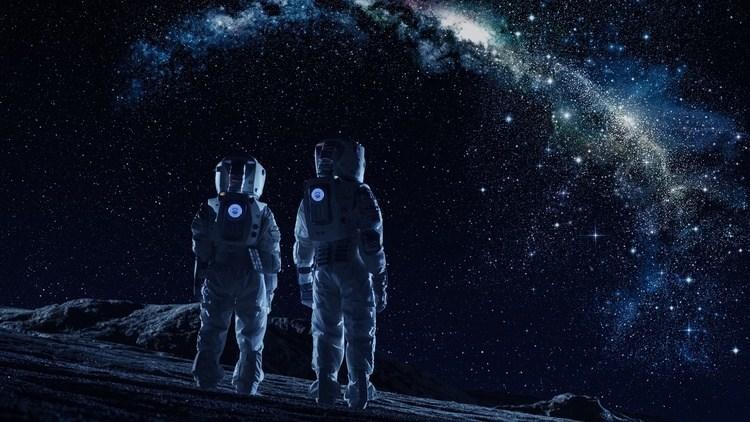 NASA and HeroX Seek Innovative Energy Solutions to Power Lunar Activities